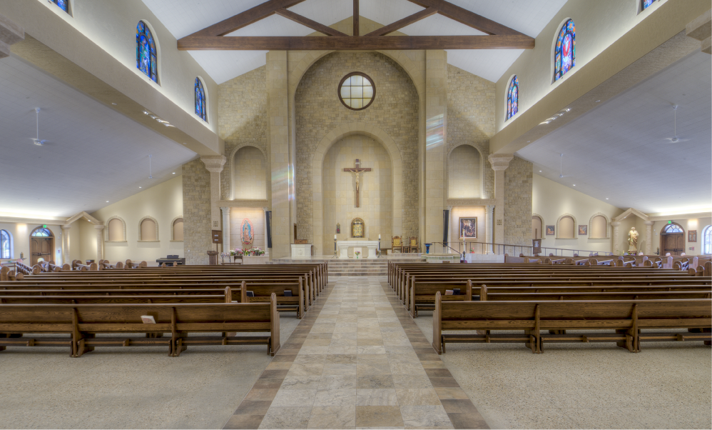 altar_and_pews_from_rear